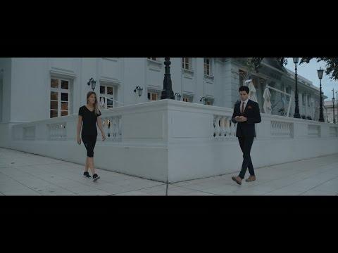 Mirá el nuevo video de la banda sanjuanina de cumbia pop que es furor en las redes