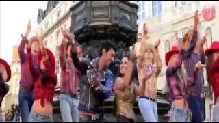 PYAAR KA BUKHAR DJ SAN BY SHUBASH420