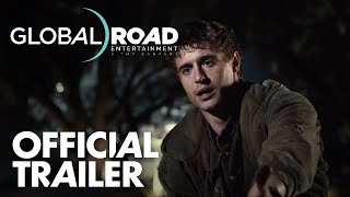 The Host   Official Trailer [HD]   Global Road Entertainment