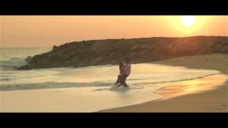 Nadhigal Nanaivathillai - Unnai Pathamathi Song