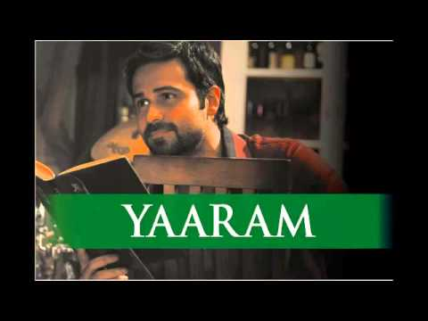 Ek Thi Daayan - Yaaram Official Full Song