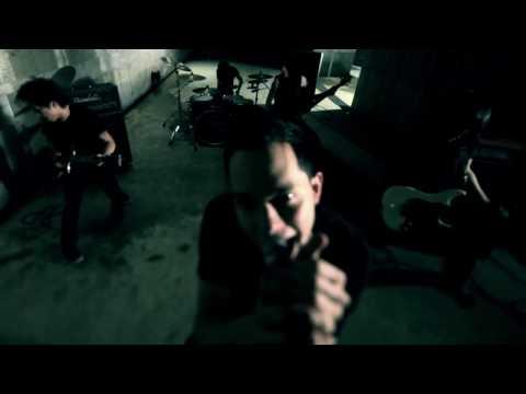 Coldrain - Die Tommorow