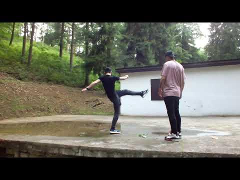 Orsza x Patrik  Nem Érdekel Már !    OFFICIAL MUSIC VIDEO  