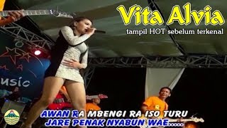 download lagu Vita Alvia - Nyabun _ Hot  Prima gratis