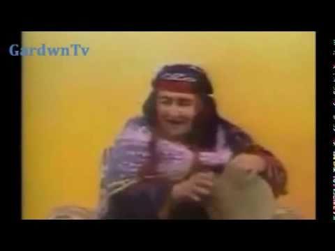 Zlexa ( Lorke Lorke ) Zulaixa Shazi Gorani زڵێخا video