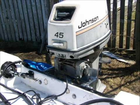 Johnson 9 9 electricstarthtm as well Watch as well LX7o 9749 as well Watch further 70 Hp Mercury Shifter Wiring Diagram. on johnson 55 hp wiring diagram