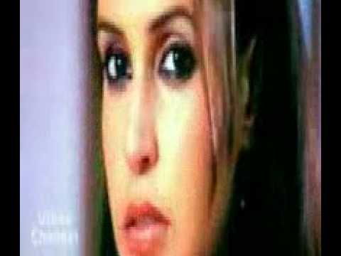 Aesi Ishq Da Dard(sheesha Movie Full Songs) video