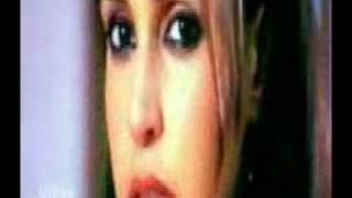 download lagu Aesi Ishq Da Dardsheesha Movie Full Songs gratis