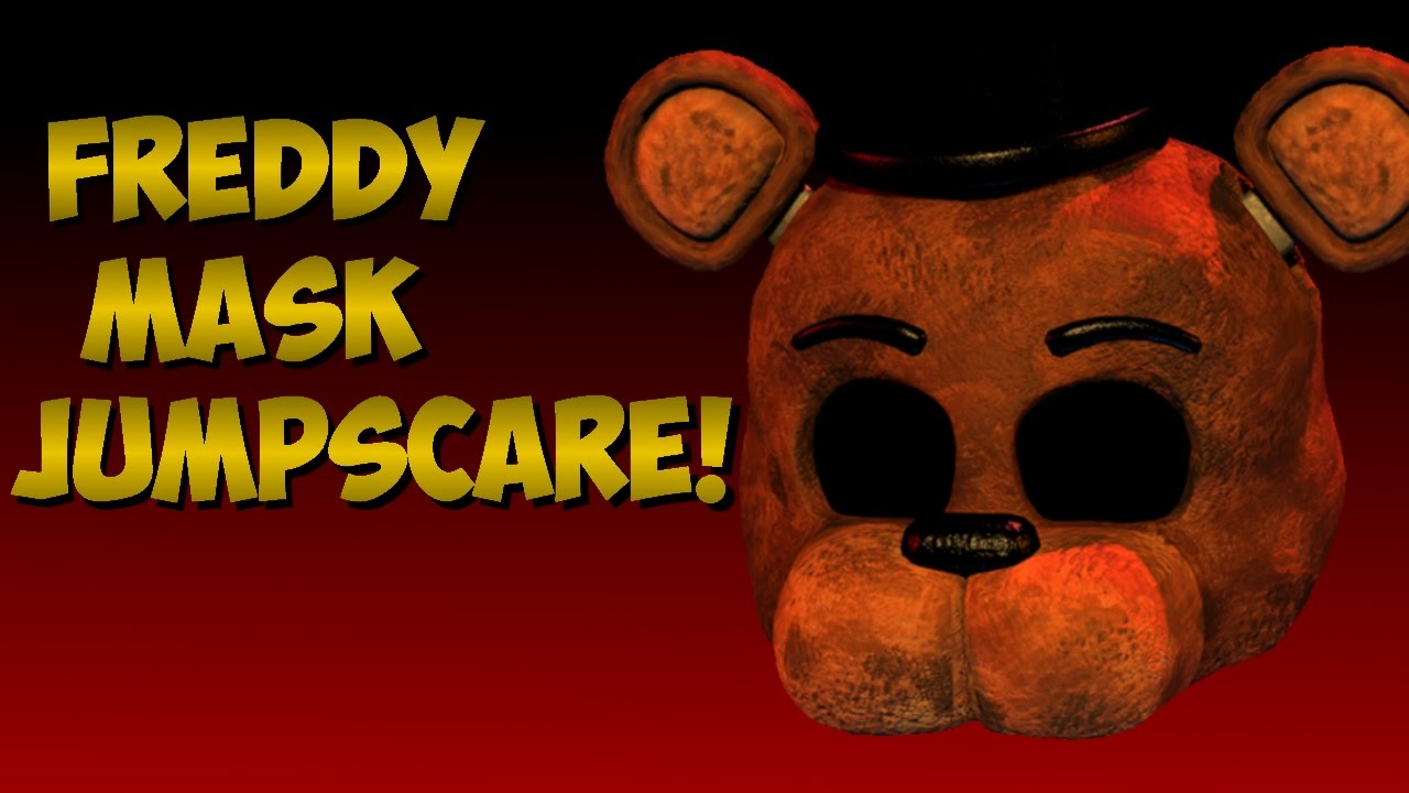 On Pinterest Fnaf Five Nights At Freddys And Pizza Logo Iowa Republican Caucus 2016 - Delegated 2016