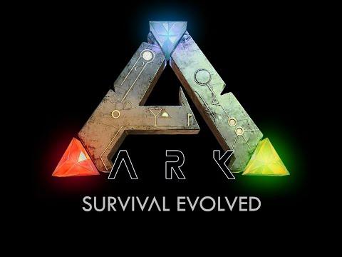 Jak Pobrać Ark Survival Evolved Bez Kluczy I Za Darmo