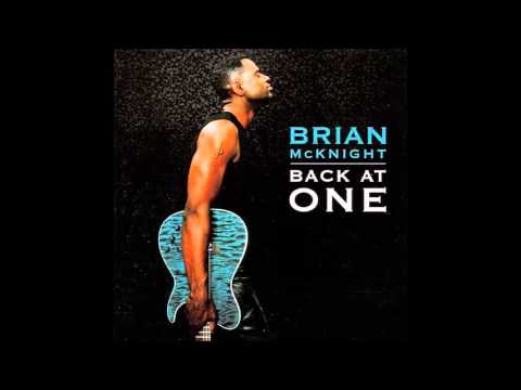 Brian McKnight - Back At One Audio MP3