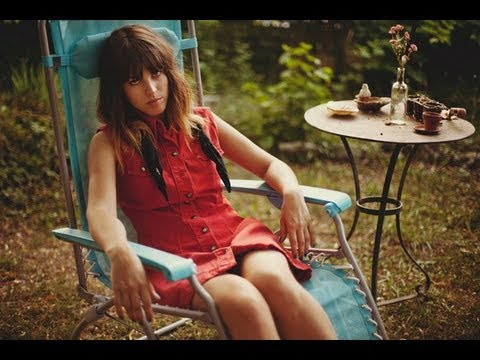 Melody's Echo Chamber At The Great Escape 2013