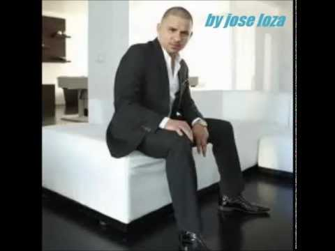 !!!nuevo Larry Hernandez Dame Tu Amor 2013!!.mp4 video
