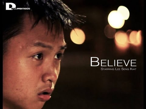 Believe - Short Film