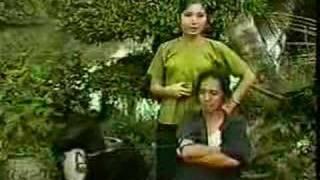 Thanh Loc - Hong Van - Mua de ban lon