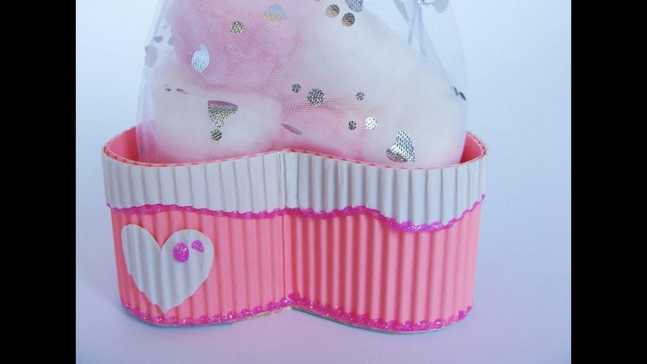 Manualidades regalo para baby shower manualidades para - Manualidades para regalos ...
