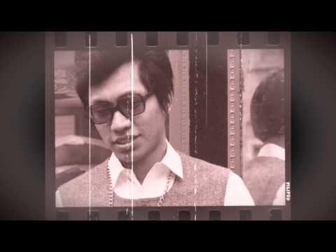 Sixto Rodriguez - Ill Slip Away
