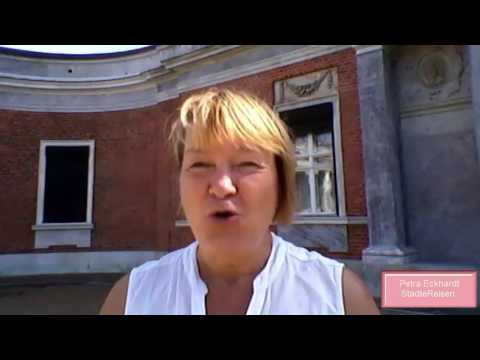 Testimonial Video AdTraffic 8.4 Pascal Schildknecht