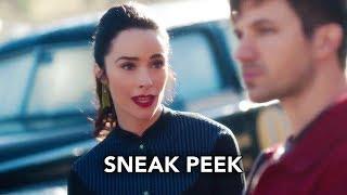 "Timeless 2x02 Sneak Peek #5 ""The Darlington 500"" (HD) Season 2 Episode 2 Sneak Peek #5"