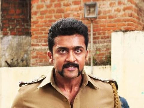 Clever Move by Singam 2 Unit