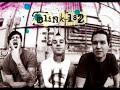 Online Songs - Blink-182
