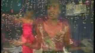 Konkou Chante Nwel 2001 Navares Telusmond