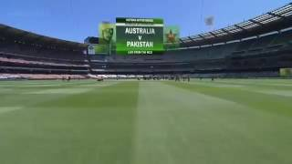 Download PAKISTAN VS AUSTRALIA 2ND ODI 15 JAN 2017 HIGHLIGHTS 3Gp Mp4