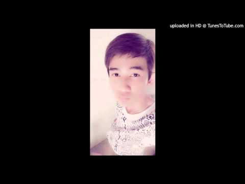 Khmer Remix 2015 Sex Korea Remix Techno Electro Dj video