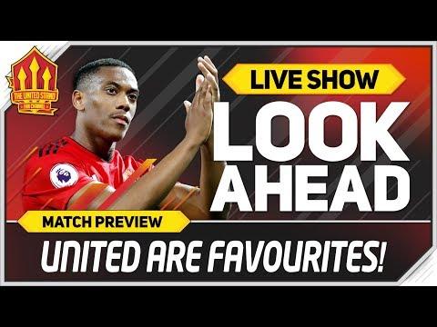 Manchester United vs PSG Solskjaer Champions League Dream