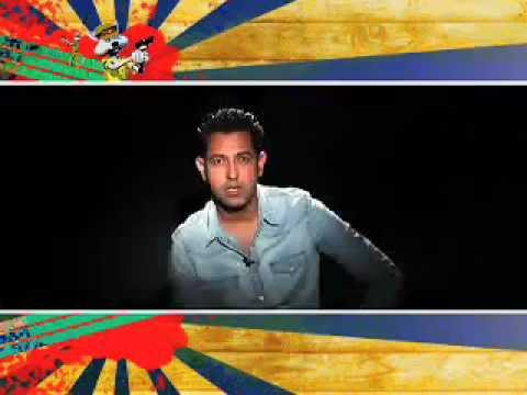 Gippy grewal  investigates part 2 2012 mirza the untold story
