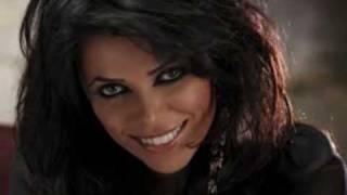 Vídeo 21 de Yasmin Levy