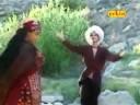 Turkmen Aydym - Gulshirin welmamedowa