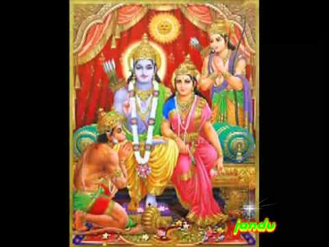 Ramayan Manka 108 Full video