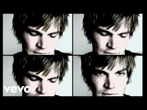 Jack Ingram - One Thing