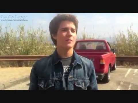 Are U Capable (Billy Unger Video) With Lyrics
