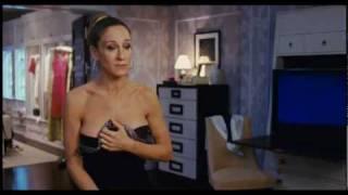 Sex and the City 2 (Trailer Italiano) in DVD e Blu-Ray su thrauma.it
