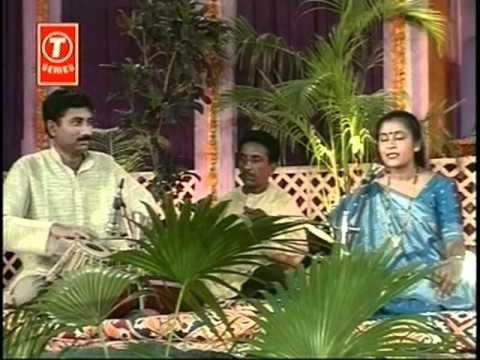 Jaago Jasoda Na Puar Belna Baya Full Song Bhajan Prabhatiya