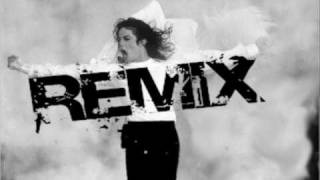 Michael Jackson Dirty Diana - REMIX 2010 - ◄ francotnl06300