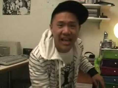 Dear Delaghetto #22- Underage Sex And Penis Accidents video