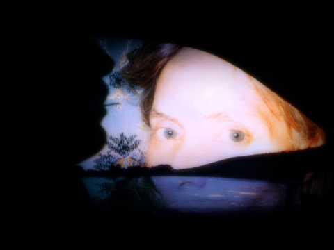 Joni Mitchell - Ray