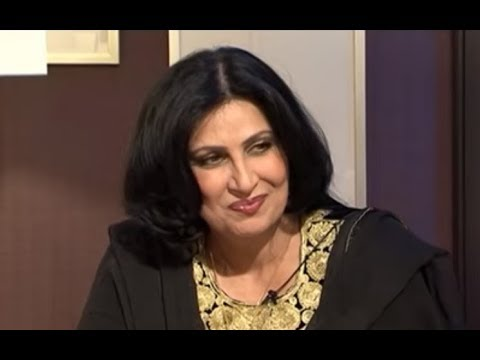 khodmani with naghma / خودمانی با خانم نغمه