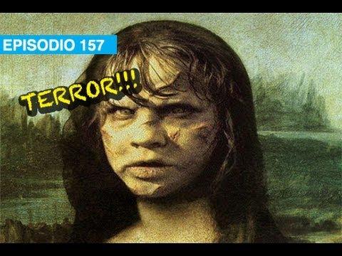 El Retorno del Exorcista!! l whatdafaqshow.com