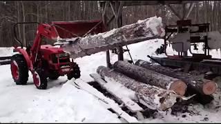Str Chkova Power Saw Bench Of Norwood Lumbermate Lm29