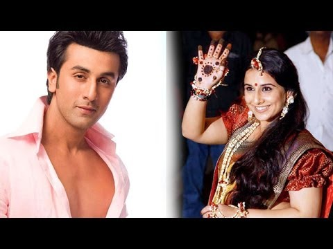 Bollywood News In 1 Minute 17 03 14 | Ranbir Kapoor, Vidya Balan, Armaan Kohli & Others video