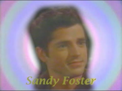 Video Tribute To Sandy Scott