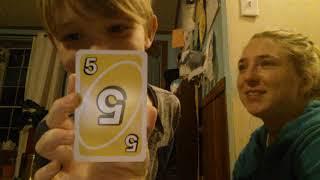 Cool magic tricks!!!