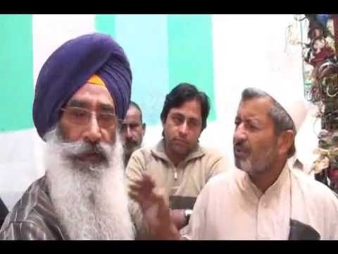 Heer Ranjha Documentary.flv video