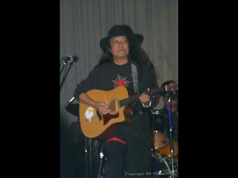 Freddie Aguilar - Pasko Ang Damdamin
