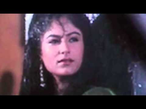 Thehre Hue Pani Mein Kankar Na Maar Sanwri Hd With Lyrics - Kumar Sanu video