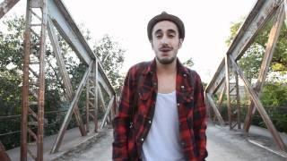 Soloh Mateo A mi rollo (Videoclip oficial)